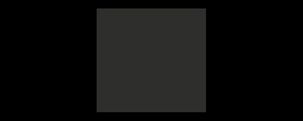 logo-dachgarten