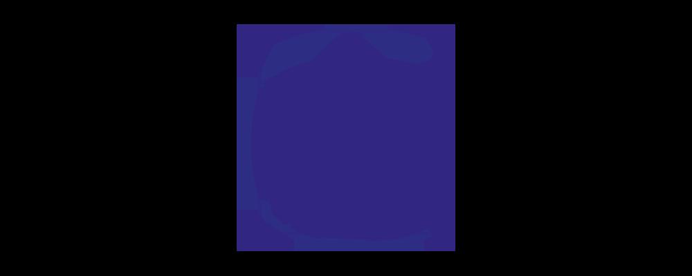 logo-ernst-moritz-arnd