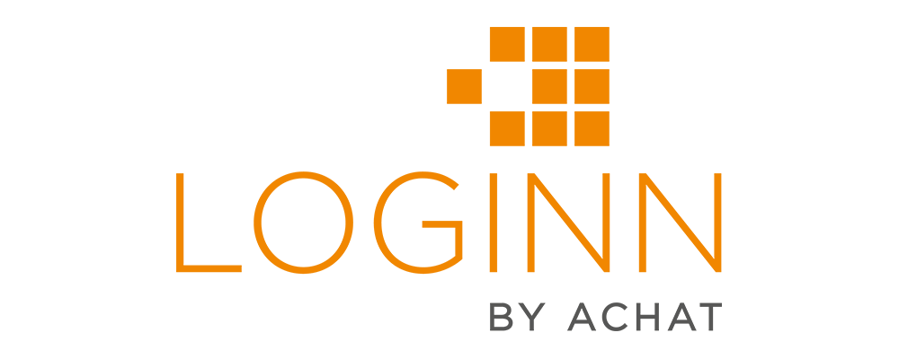 logo-loginn