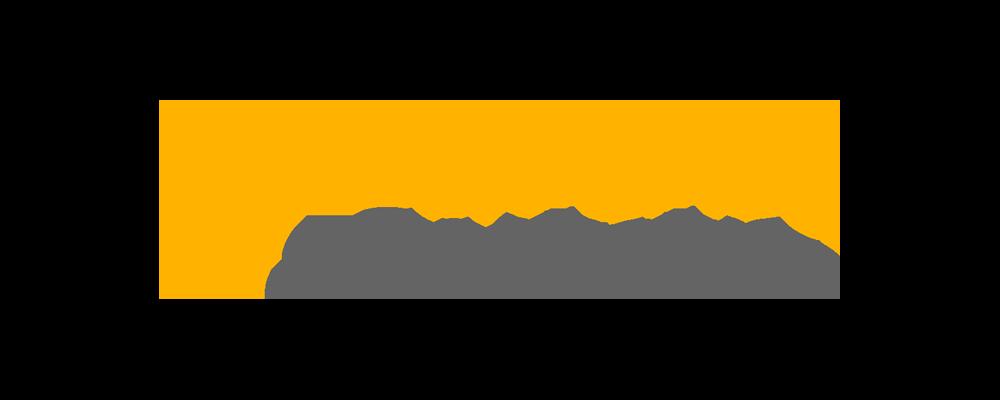 logo-lufthansa