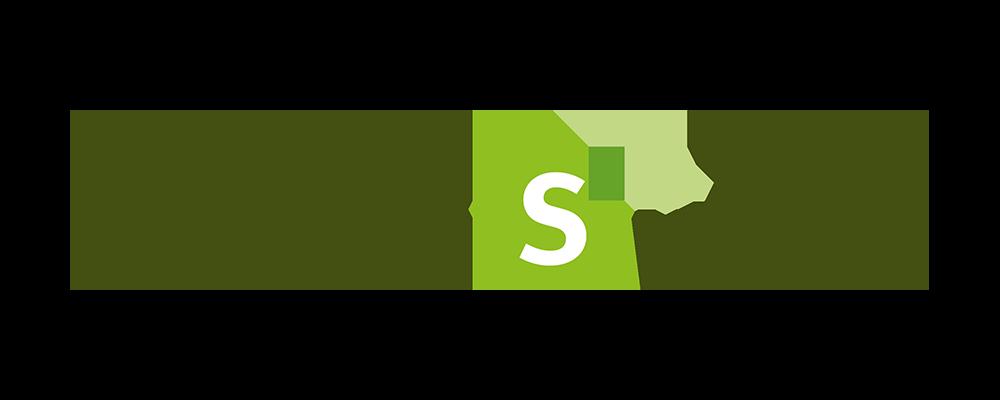 logo-Studentenwerk-ffm
