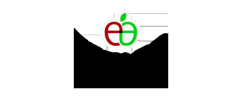 logo-guldenmuehle