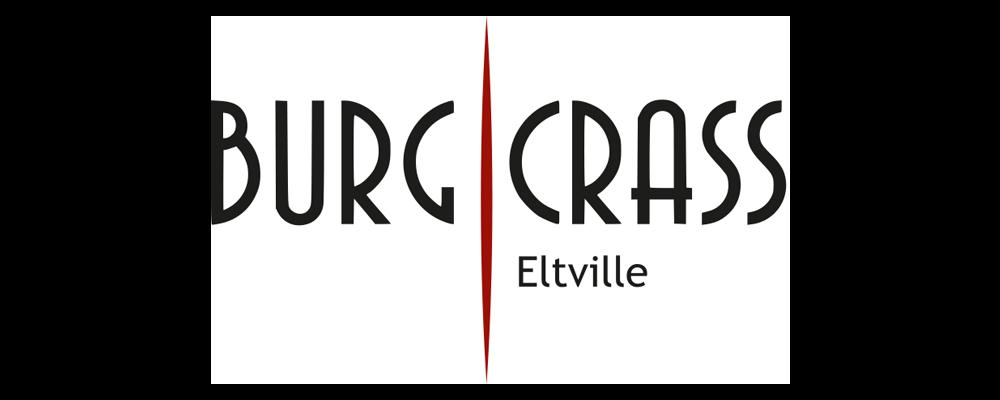burg_grass_logo