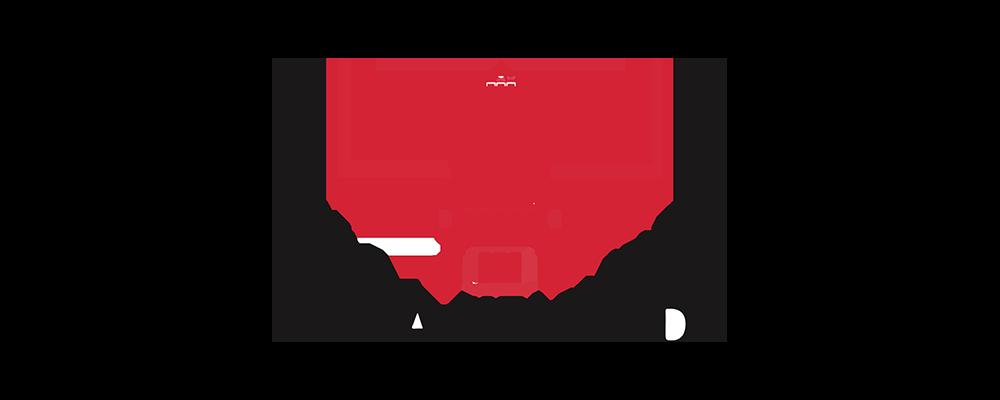 logo-villa-kennedy