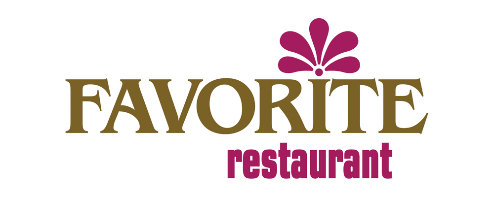 favorite_restaurant_logo
