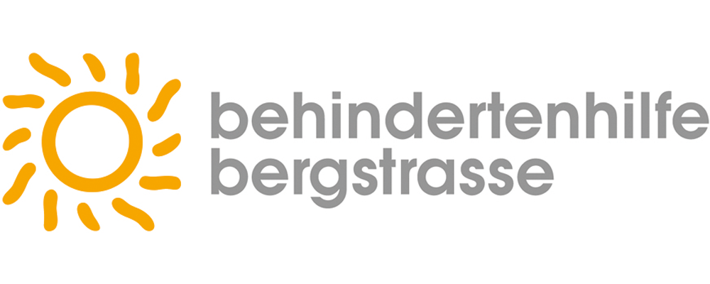 logo-behindertenhilfe-bergstr.