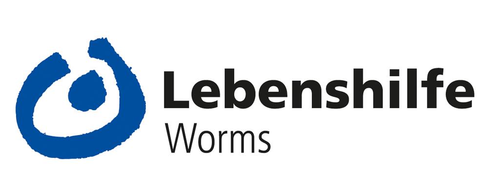 logo-lebenshilfe-worms