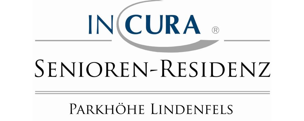 logo-parkhhe-lindenfels