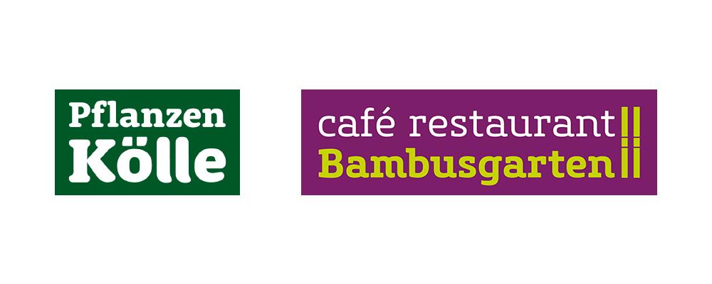 pf-bambusgarten-logo