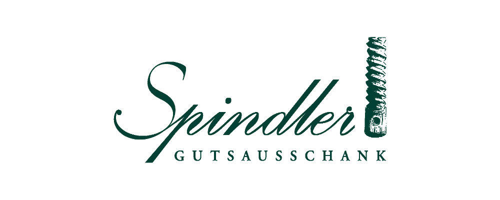 spindler_logo_website