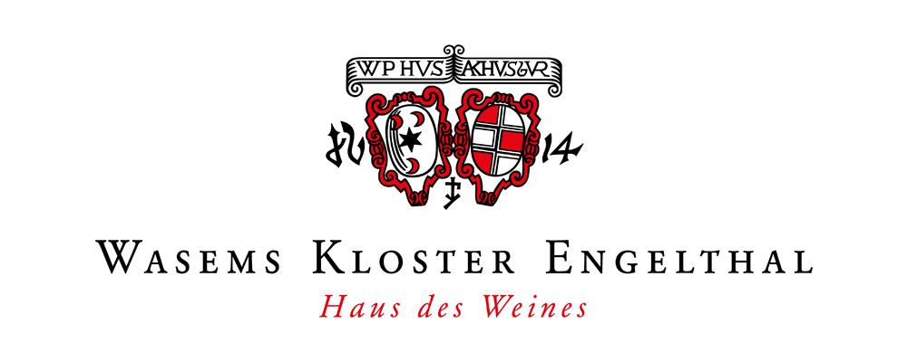 logo-wasems