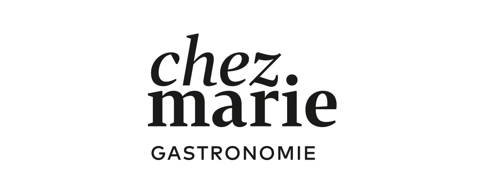 chez-marie-logo-website