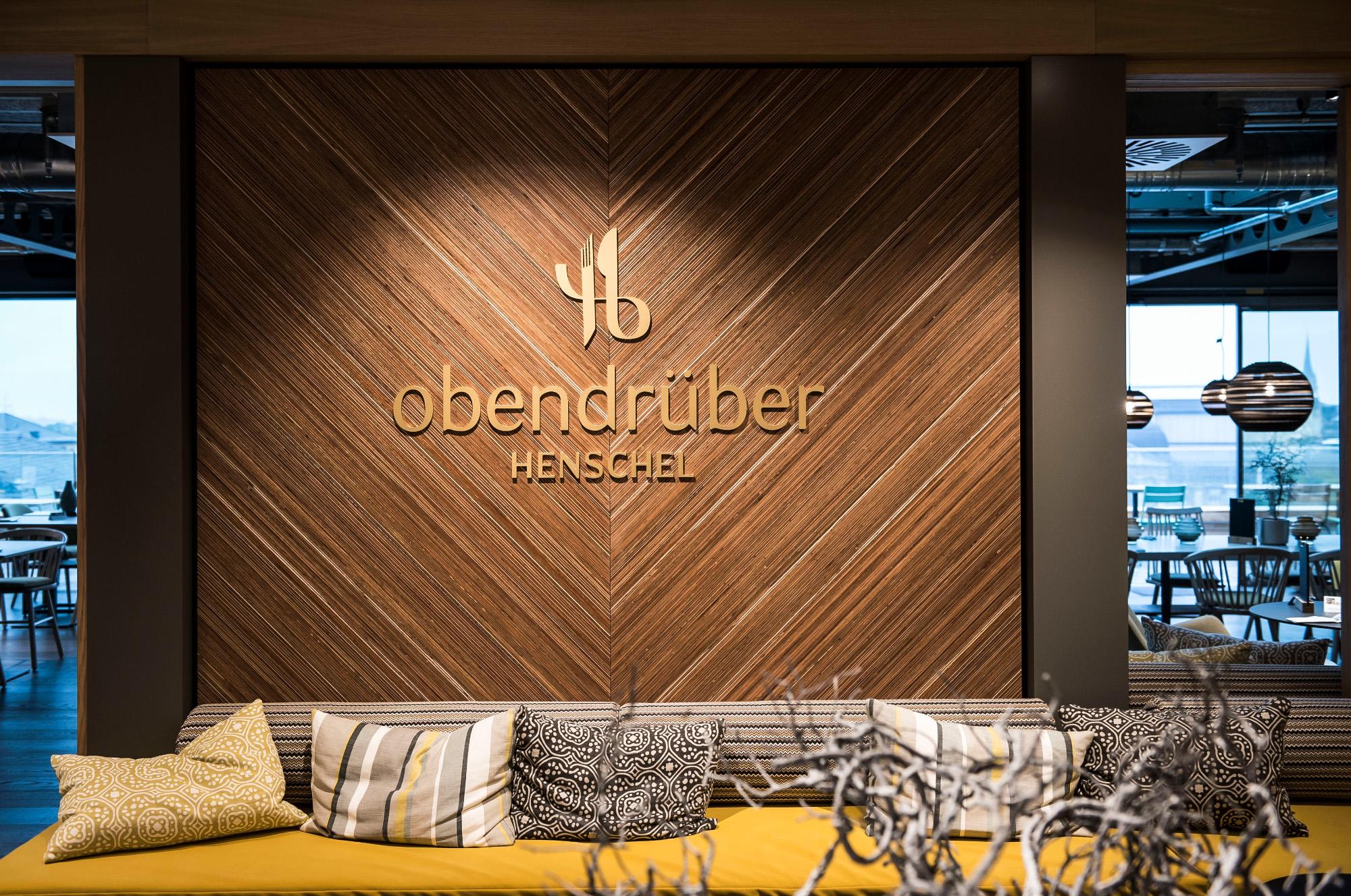obendrber_logo_b1