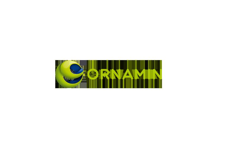 ornamin_logo_restaurant