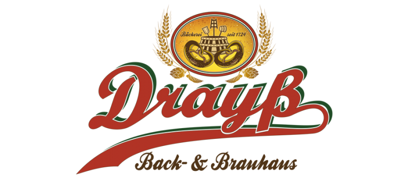 dray_logo